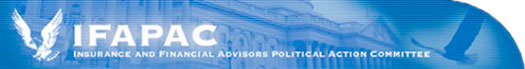Insurance and Financial Advisors Political Action Committee